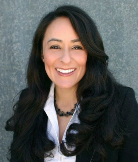 lissette palencia is among the best childcare providers in los angeles
